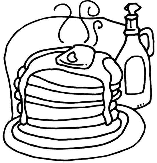 Mejores 7 imágenes de breakfast promotion en Pinterest | Páginas ...
