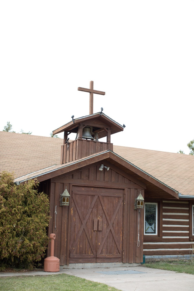 box elder catholic singles Forgotten children: singles in the church by catherine cash on dec 05, 2016 in dating & singles,  married people only make up 52% of the catholic.