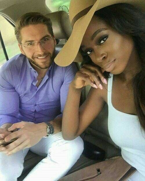 3463 Best Lova Of Anotha Color Images On Pinterest  Mixed Couples, Bwwm And Couples-5029