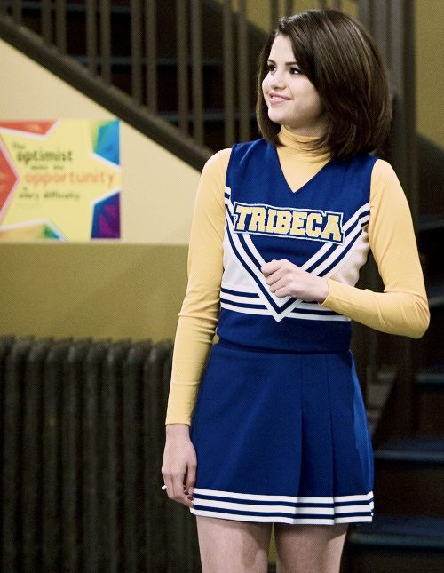 183 best wizards of waverly images on pinterest alex