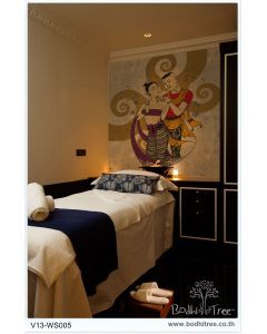 moden kusse lanna thai massage