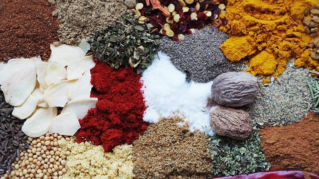 4 přírodní potraviny proti depresi