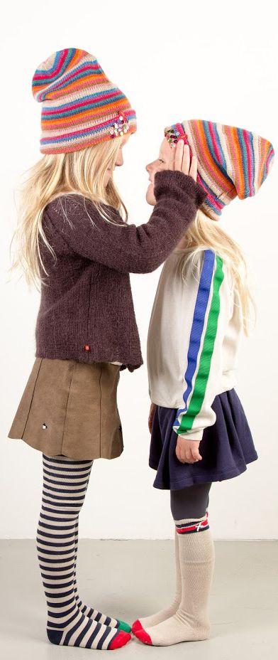 Bengh 2015 | Kixx Online kinderkleding babykleding www.kixx-online.nl