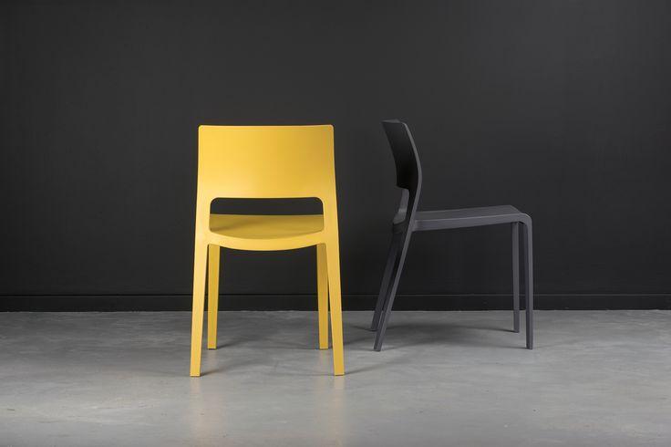 Sorrento Outdoor Chair