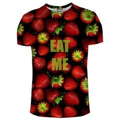 T-Shirt Eat Me