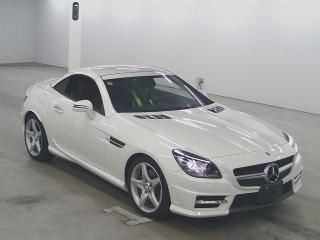 Used Mercedes SLK For Sale From japan!! More Info: http://www.japanesecartrade.com/mobi/cars/mercedes/slk #Mercedes #SLK #JapanUsedCars