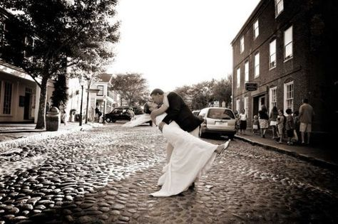 19 Best Wedding Script Ideas Images On Pinterest