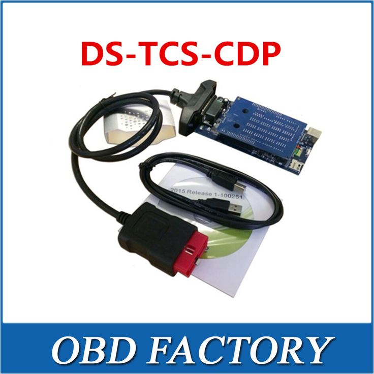 2015.3 r3送料アクティブいつでもcdpでボックス用tcs cdpプロプラスなしでbluetooth cdpプロ