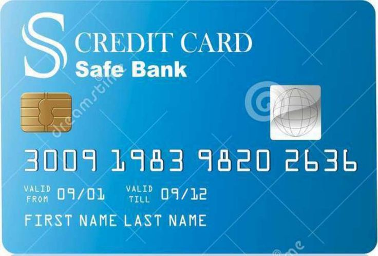 credit cards overseas charges