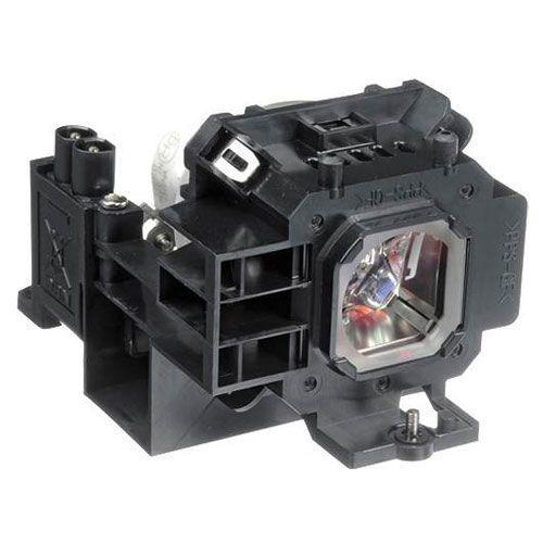 Pureglare Projector Lamp Module for OPTOMA EP716R 150 Days Warranty