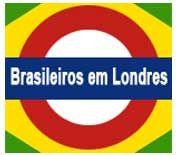 Lista de Escolas de Inglês em Londres e na Inglaterra com Registro no Consulado Britânico