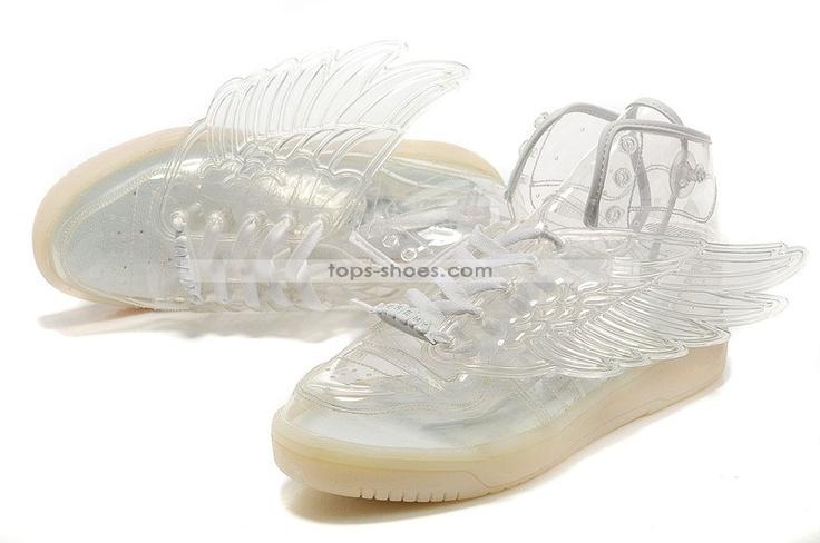 Google Image Result for http://www.tops-shoes.com/media/catalog/product/cache/1/image/3e23df248e0152390a906fe38da77e8c/a/d/adidas-js-wings-transparent-crystal-shoes-jeremy-scott_6.jpg