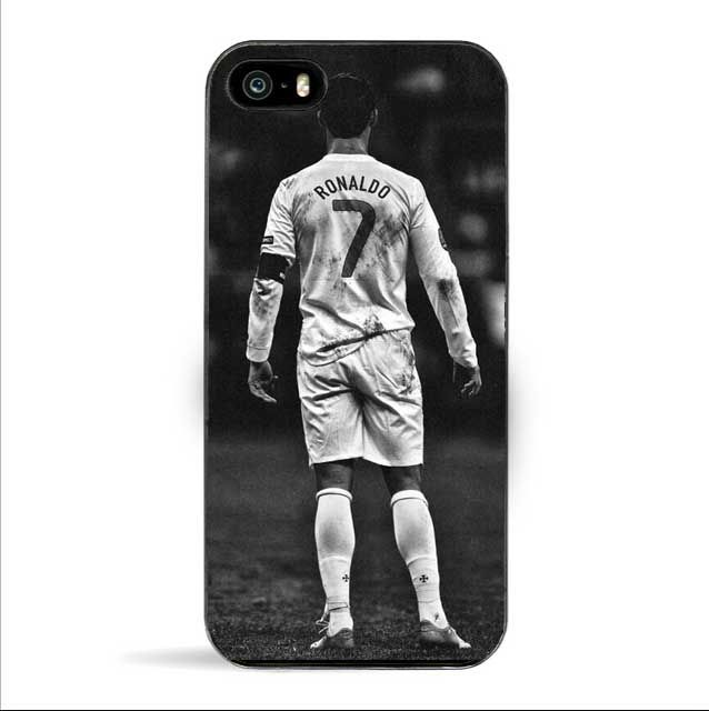 Cool Cristiano Ronaldo CR7 Love Football Style Hard Case Cover Coque for iPhone 4 4s 4g 5 5s 5g 5c 6 6s 6 6s Plus 7 7Plus Cases #clothing,#shoes,#jewelry,#women,#men,#hats,#watches,#belts,#fashion,#style