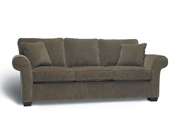 89 best living room sofas images on pinterest canapes for Sofa world ottawa