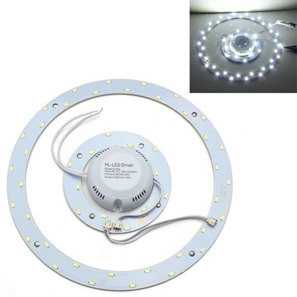 <b>Ceiling</b> Lamp, <b>Led recessed ceiling</b> lights и <b>Led ceiling</b> lights