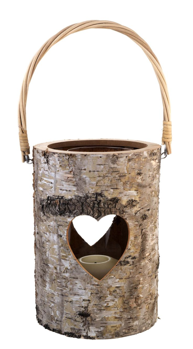Let love spread around the room with this heart effect candle holder.  Priced at £15. #sainsburys #autumndreamhome