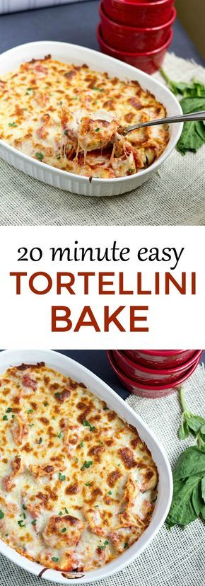 Love these family friendly tortellini dinner ideas. For more, take a look at our EASY SPINACH AND TOMATO TORTELLINI This EASY SPINACH AND TOMATO TORTELLINI is perfect for those nights you need to get dinner on the table and feed the family fast http://bargainmums.com.au/easy-spinach-and-tomato-tortellini
