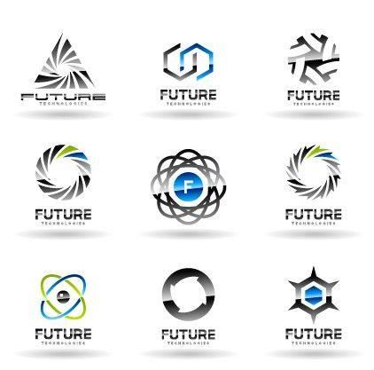 Modern Logos   Google Search