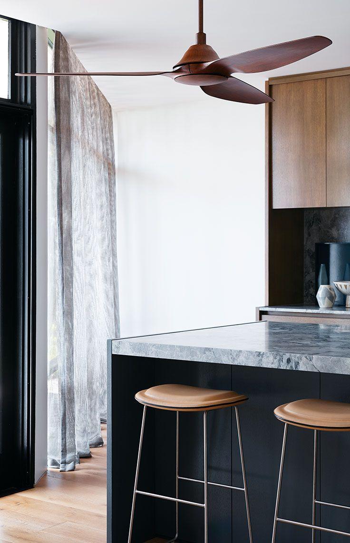 51 best Kitchen Cutlery images on Pinterest | Kitchen cutlery, Chef ...