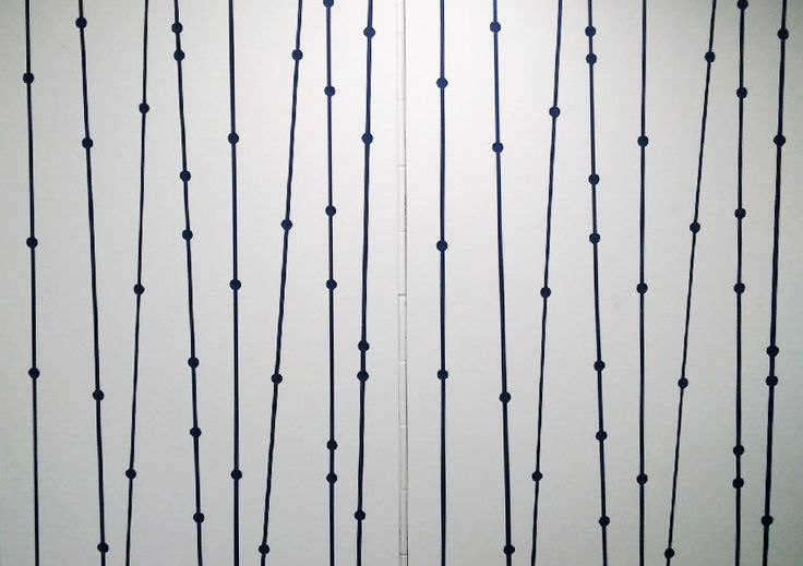 ezo on ezo wall installation