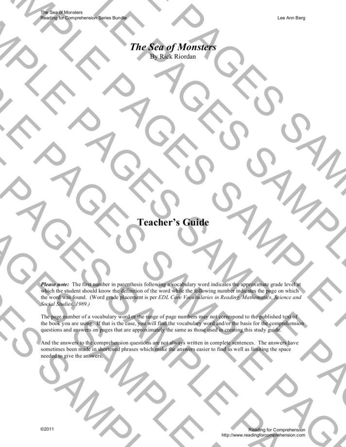 Algebra Tiles Worksheets 6th Grade 7kh6hdri0rqvwhuv Sample Light Worksheets With Answers