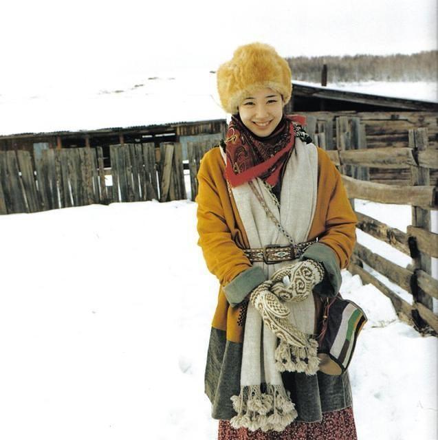 Aoi Yuu - Dandelion 020