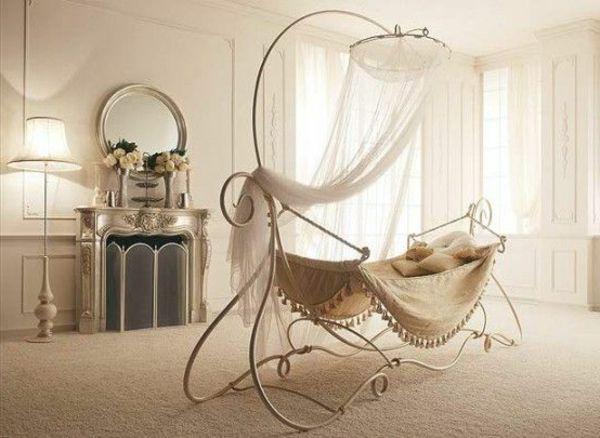 Ikea Trysil Bedside Table Review ~   Himmelbett Vorhang auf Pinterest  Himmelbetten, Himmelbett und