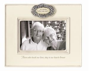 17 best images about gifts sympathy remembrance on pinterest memorial stones memorial gardens and memorial quotes