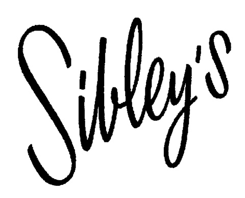 singles in sibley county Looking for a honky tonk band in the sibley county, mn area gigmasters will help you choose the best local event vendors start here.