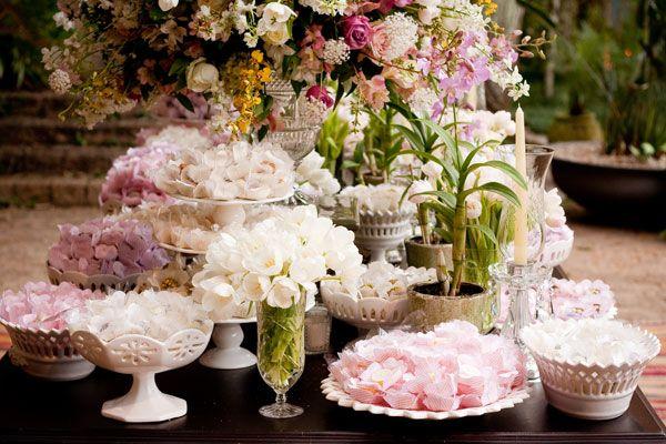 casamento-fazenda-vila-rica-decoracao-romantica-fabio-borgatto-telma-hayashi-09