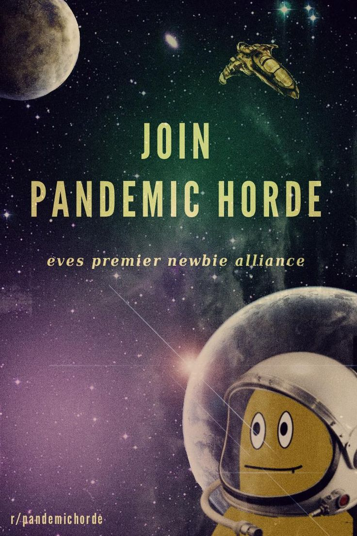 EVE Online goes F2P next month and Pandemic Horde wants you ! http://ift.tt/2dmZGbG