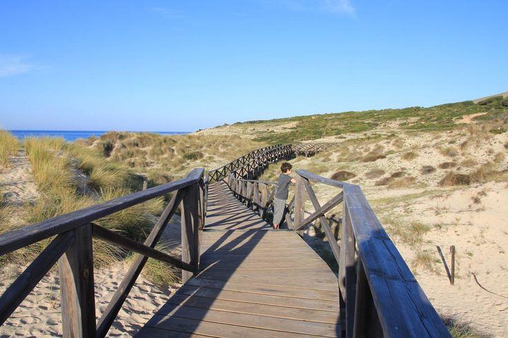 Mallorca – Wanderung mit Kind von Cala Agulla nach Cala Mesquida <3 Labsalliebe