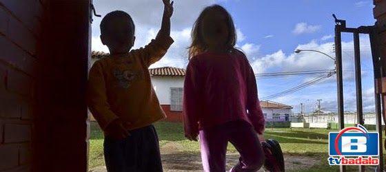 TV Badalo Ceará: Senado aprova guarda compartilhada de filhos de pa...