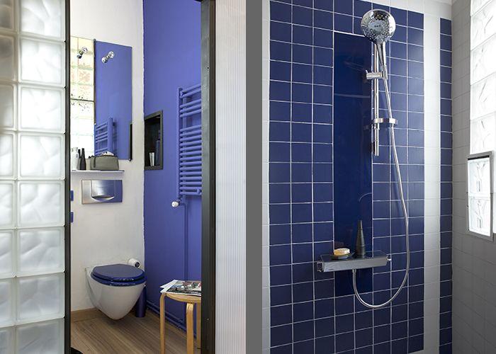 M s de 1000 ideas sobre cuartos de ba o al aire libre en pinterest duchas al aire libre ba os - Reformar bano pequeno ...