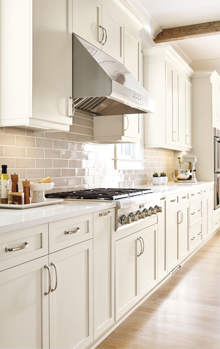 Dreaming Of A New Kitchen Our Easy To Use Budget Estimator Lets
