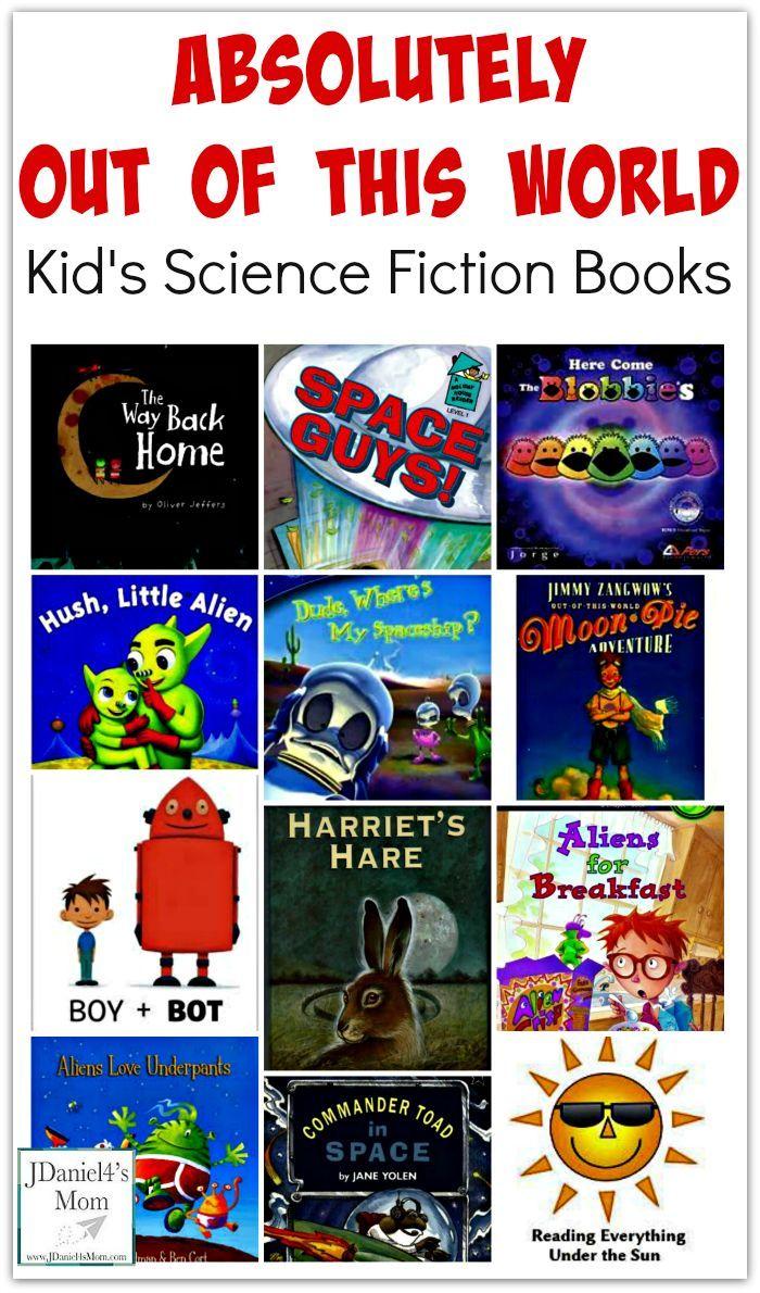 111 best elementary kids books images on pinterest kid books