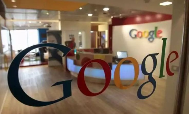 US Court Orders Google To Turn Over Emails On Servers Outside The US To The FBI http://www.2020techblog.com/2017/02/us-court-orders-google-to-turn-over.html  #technews #tech #google #fbi