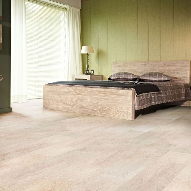 1000 images about balterio laminaat on pinterest for Balterio legacy oak laminate flooring