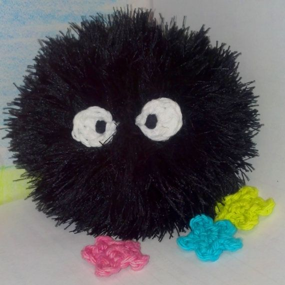 17 Best images about Quick and Easy Amigurumi on Pinterest ...