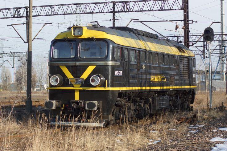 M62-1286