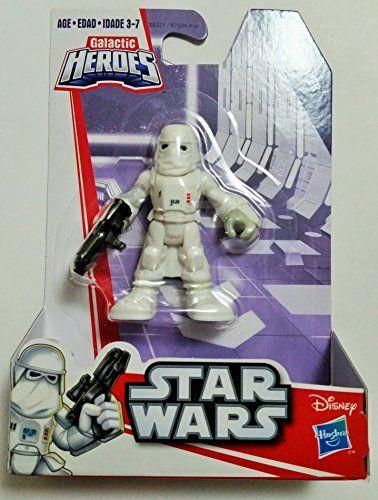 Disney Star Wars Galactic Heroes Snow Trooper Playskool S... https://www.amazon.com/dp/B01GM9GTA2/ref=cm_sw_r_pi_dp_82xFxb37D5RH4