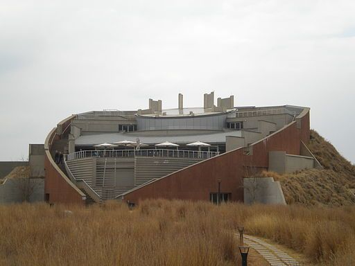Cradle of Humankind - Cradle of Humankind The Cradle of Humankind World Heritage Site is one of eight South African World Heritage Sites. It is the world's richest hominin site, home to around 40% of the world's human ancestor fossils.