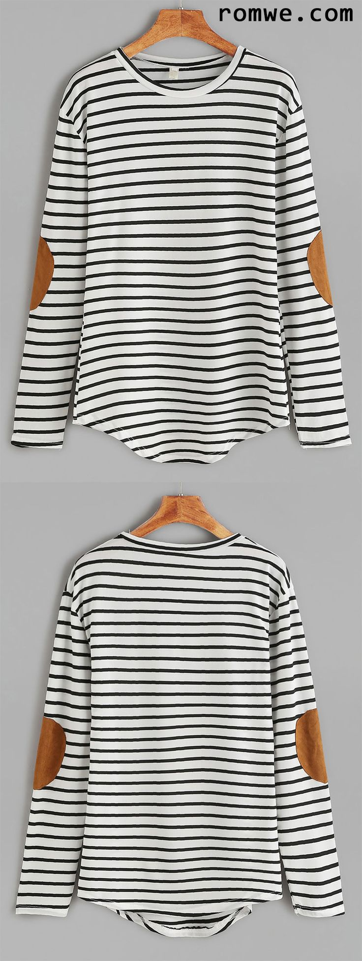 best duds images on pinterest my style casual wear and