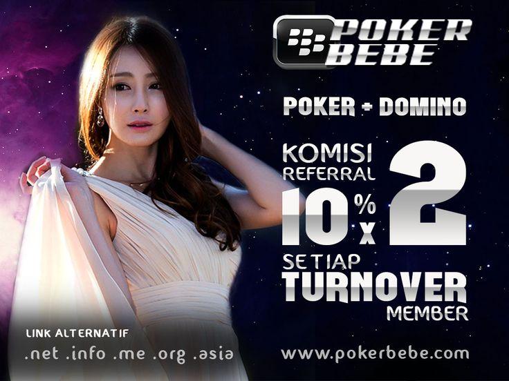 game domino gaple online