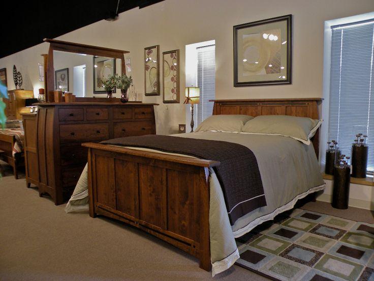294 best Bedroom Retreat images on Pinterest   Bedroom retreat  Nightstands  and Master bedrooms. 294 best Bedroom Retreat images on Pinterest   Bedroom retreat