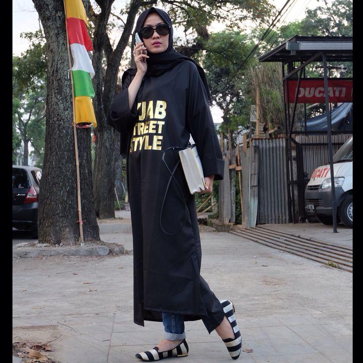 #Hijabstyle #Hijabfashion #Hijabtrendy #Hijabstreetstyle #Hijabstreetoutfits #hijabcasual #hijabi
