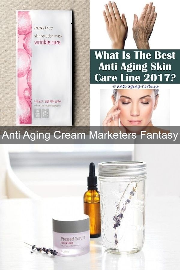 Moisturizer For Aging Skin Highest Rated Anti Aging Products Top Rated Anti Wrinkle Products In 2020 Anti Aging Cream Anti Aging Skin Solutions