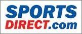 Sports Direct - one of TriDistributions retail clients