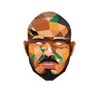 OT GENASIS - COCO (MJR LZR DUB X TRAPZILLA) by Walshy Fire on SoundCloud
