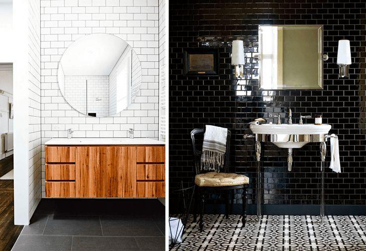 Сундук идей для вашего дома - интерьеры, дома, дизайнерские вещи для дома